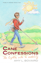 Cane Confessions