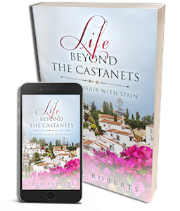 Life beyond the castanets