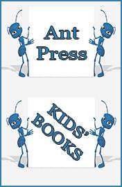 Ant Press Kids' Books