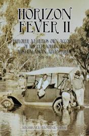 Horizon Fever II