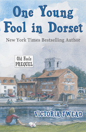 One Young Fool in Dorset