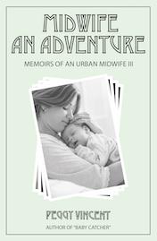 Midwife: An Adventure